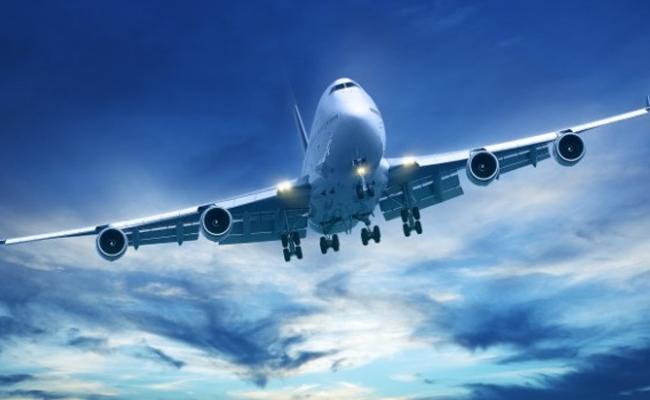 Prenotazione voli
