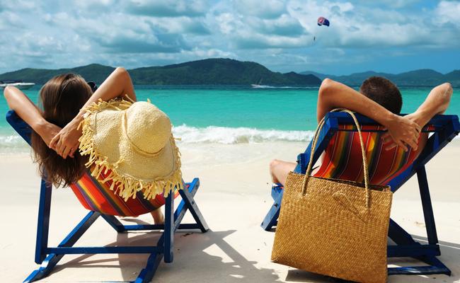 La nostra agenzia organizzazione vacanze e viaggi